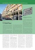 EN PRIMERA PERSONA/ CALLES LOGÍSTICAS - SIL - Page 5
