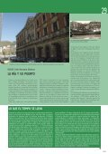 EN PRIMERA PERSONA/ CALLES LOGÍSTICAS - SIL - Page 6