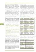 Destadados en Dolor - IntraMed - Page 4