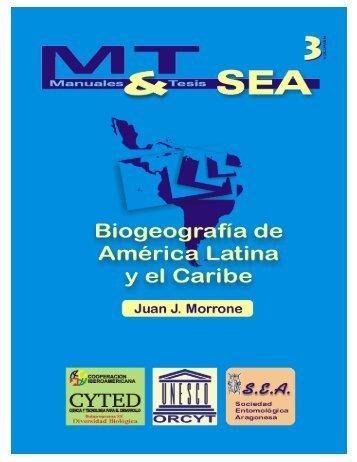 Parte 1 - Sociedad Entomológica Aragonesa