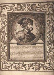 Carlos I y su relación con Toledo: de la Rebelión a la Corte
