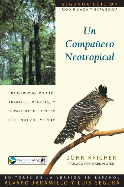 Los Gansos de Selva Negra (Spanish Edition)