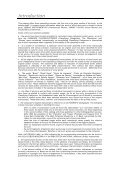 VILLA-LOBOS - Mkmouse.com.br - Page 4