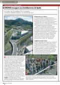 MCC 2003: MCC 2003: - Mondragon - Page 4