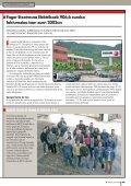 MCC 2003: MCC 2003: - Mondragon - Page 5