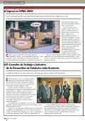 MCC 2003: MCC 2003: - Mondragon - Page 6