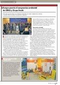 MCC 2003: MCC 2003: - Mondragon - Page 7