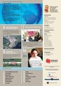 Globalizar la solidaridad Globalizar la solidaridad - Mondragon - Page 2