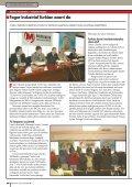 Globalizar la solidaridad Globalizar la solidaridad - Mondragon - Page 4