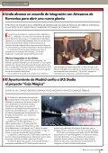Globalizar la solidaridad Globalizar la solidaridad - Mondragon - Page 5