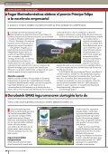 Globalizar la solidaridad Globalizar la solidaridad - Mondragon - Page 6