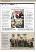 Globalizar la solidaridad Globalizar la solidaridad - Mondragon - Page 7