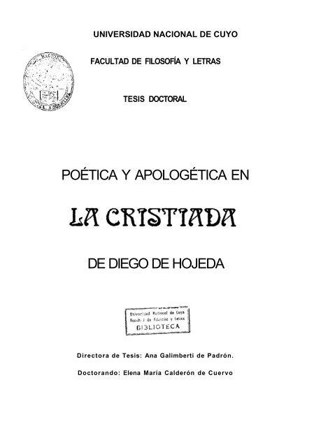 Descargar Biblioteca Digital Universidad Nacional De Cuyo