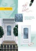 Weru-Puertas de entrada de - Page 2
