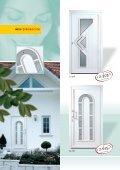 Weru-Puertas de entrada de - Page 4