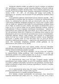 AL_1709_apg_AA43-1529-12_13 - Page 2