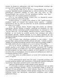 AL_1709_apg_AA43-1529-12_13 - Page 3