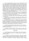 AL_1709_apg_AA43-1529-12_13 - Page 4