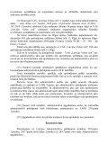 AL_1709_apg_AA43-1529-12_13 - Page 5