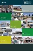 plan de modernización de estaciones - Adif - Page 4