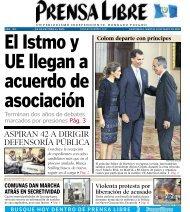 PDF 18052010 - Prensa Libre