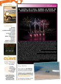 Descargar - La Clave - Page 2