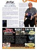 Descargar - La Clave - Page 3