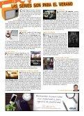 Descargar - La Clave - Page 4