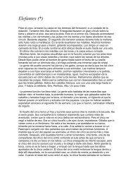 Elefantes - Cuento de Federico Falco.pdf - Vos