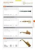 Orquesta y Banda - Grupo ARM - Page 3