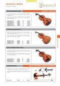 Orquesta y Banda - Grupo ARM - Page 7