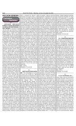 Boletin Oficial N 26266 Del 24 10 2000