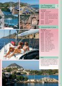 Marmaris - Vent Portant - Page 2