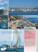 Marmaris - Vent Portant - Page 4