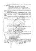 COLEGIO OFICIAL DE JUECES DE LA FECC - Page 5