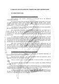COLEGIO OFICIAL DE JUECES DE LA FECC - Page 6