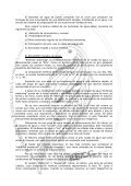 COLEGIO OFICIAL DE JUECES DE LA FECC - Page 7