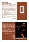 israel galván - A NEGRO - Page 4