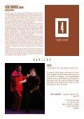 israel galván - A NEGRO - Page 7