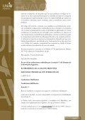 MARTILLEROS CONDICIONES HABILITANTES. - UNAV - Page 2