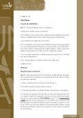 MARTILLEROS CONDICIONES HABILITANTES. - UNAV - Page 3
