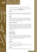 MARTILLEROS CONDICIONES HABILITANTES. - UNAV - Page 4