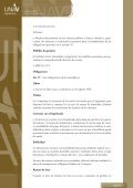 MARTILLEROS CONDICIONES HABILITANTES. - UNAV - Page 5