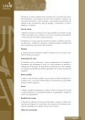 MARTILLEROS CONDICIONES HABILITANTES. - UNAV - Page 6