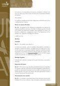 MARTILLEROS CONDICIONES HABILITANTES. - UNAV - Page 7