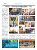 Ejemplar Nº 39 - GUARDAMAR DIGITAL - Page 4