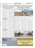 Ejemplar Nº 39 - GUARDAMAR DIGITAL - Page 5