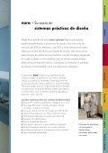 Sanidad - Quasior - Page 5
