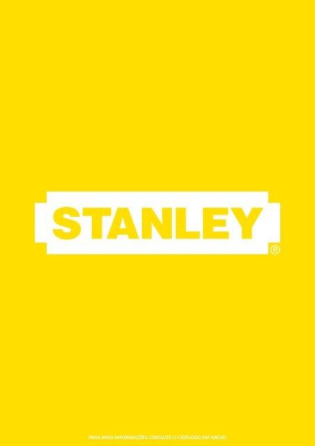 Esp/átula para masilla de 76 mm con mango de caucho Stanley 0-28-203
