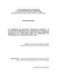 UNIVERSIDAD DE CÓRDOBA - Helvia :: Repositorio Institucional ...